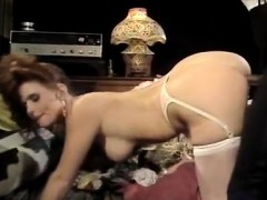 Brandy Wine, Fm Bradley In Porn Legend Brandy Wine Loves