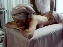 lois-ayres-john-leslie-nina-hartley-in-classic-sex-video