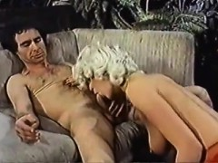 seka-bobby-astyr-in-sex-in-the-office-scene-from-classics
