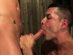 gay-anal-boner-at-the-backyard