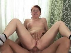 drill-my-old-vagina-hard