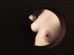 Big Tits Brunette Slut Seeks Salvation At Ron Jeremy Church