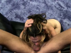 mean-ex-convicts-rough-up-a-hot-slut