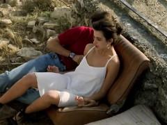 Penelope Cruz – Jamon, Jamon Porn Video
