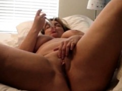 huge-solo-orgasm-chubby-housewife-alice