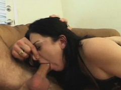 babe-takes-it-hard-for-an-anal