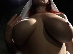 les-femdom-fetish-fingerfucking-until-orgasm