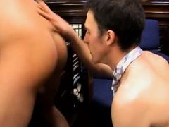 Gay Mountain Men Sex He Finally Canals In To Mr. Perelli's D