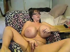 mature-slut-with-huge-fake-tits
