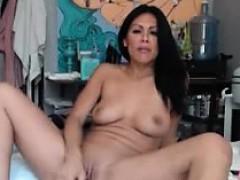 live-homemade-hot-latina