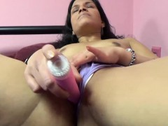 petite-milf-naomi-shah-is-fucking-her-sweet-indian-pussy