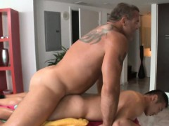 bushy-dude-gets-a-lusty-anal-spooning-from-masseur