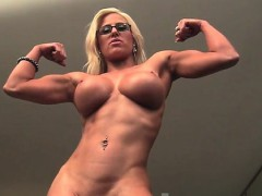 blonde-muscle-barbie-big-tits-nice-pussy