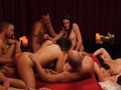horny-couples-swap-partners-and-group-sex-in-the-red-room