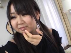 demure-oriental-schoolgirl-enjoys-rough-group-sex-sex