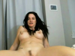 wild-bedroom-masturbation-mature-housewife-vanessa