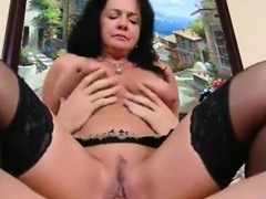 mature-woman-is-getting-fucked