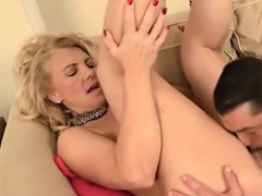 mature-with-small-saggy-tits-get-fucked