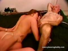 shanna-mccullough-fucks-two-old-guys