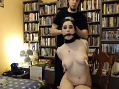 masturbating-on-cam-free-webcam-porn-07