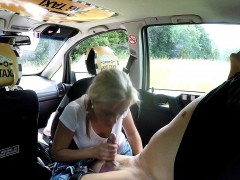 czech-blonde-rides-taxi-driver-in-the-backseat