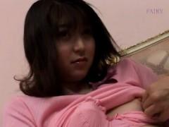 usagi-nakayama-is-undressed-and-given-orgasm