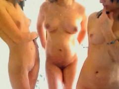 three-lesbians-teasing-their-bodies