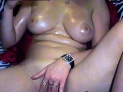 russian-slut-with-nice-tits