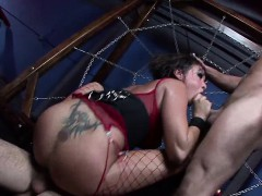 tory-lane-is-in-for-a-kinky-fun-time-with-a-rather-intense