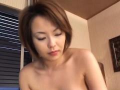 amateur-sex-video-with-horny-office-babe-rio-kurusu