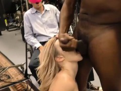 alexa-grace-takes-bbc-at-cuckold-sessions