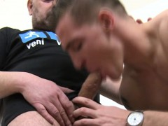 Amateur Euro Cocksucking Matures Hard Dick