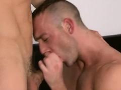 Sexy Shaved Naked Men Porn Billy Rubens And Jonny Kingdom