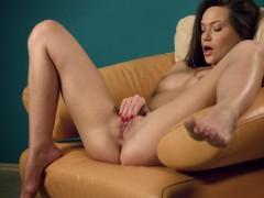 Анальный экстрим порно видео