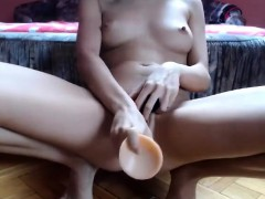 Good Tits And Pussy On Webcam Cams69.net