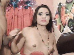shemale-gets-fucked-by-her-hunky-boyfriend