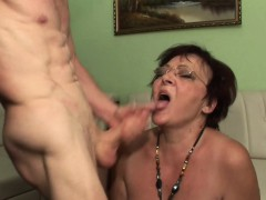 insatiable-mature-fucks-two-guys-in-a-row