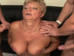 mature-blonde-needs-two-cocks-to-be-satisfied