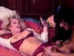 retro-lesbian-titty-suck