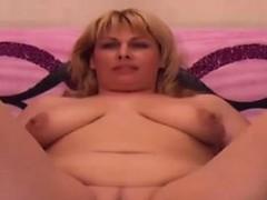Webcam Joy Mature Housewife Monica