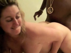 maxcuckold-com-cheating-wife-adore-black-cock
