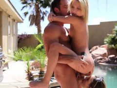teen-best-friends-fucked-and-sharing-facial-outdoors-by-pool