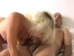 cheating-wife-fucking-her-lover
