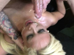 holly-brooks-intense-domination-sex