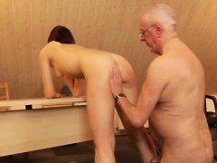 Russian Olya Teen Anal Every Piece On The Right Place...