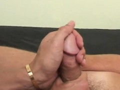 horny-and-gay-sexy-nude-men-first-time-it-didn-t-take-me-lon