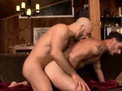 adam-rams-his-big-cock-on-tony-tight-ass-after-ass-licking