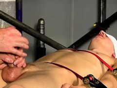 Download Free Twink Gay Porn Wanked And Edged Over And Over,