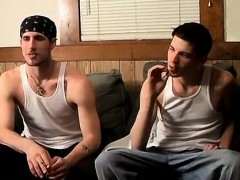 you-tube-young-gay-boy-new-movies-london-twink-chain-and-ben