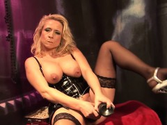 blonde-milf-with-big-tits-loves-to-dominate